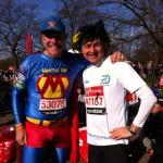MarathonMan-LondonMarathon003