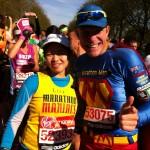 MarathonMan-LondonMarathon007