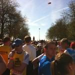 MarathonMan-LondonMarathon010