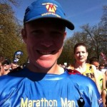 MarathonMan-LondonMarathon013