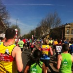 MarathonMan-LondonMarathon020