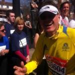 MarathonMan-LondonMarathon032
