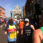 MarathonMan-LondonMarathon035