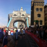 MarathonMan-LondonMarathon036