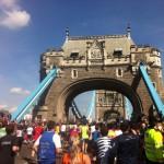 MarathonMan-LondonMarathon038