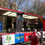 MarathonMan-LondonMarathon041