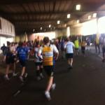 MarathonMan-LondonMarathon044