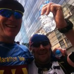 MarathonMan-LondonMarathon046