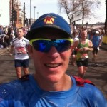 MarathonMan-LondonMarathon047