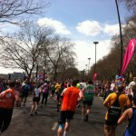 MarathonMan-LondonMarathon048