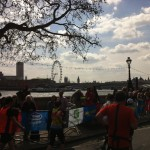 MarathonMan-LondonMarathon049