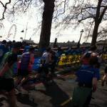 MarathonMan-LondonMarathon054