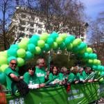 MarathonMan-LondonMarathon055