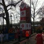 MarathonMan-LondonMarathon058