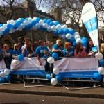 MarathonMan-LondonMarathon059