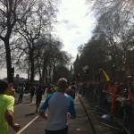 MarathonMan-LondonMarathon061