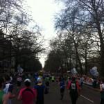 MarathonMan-LondonMarathon064