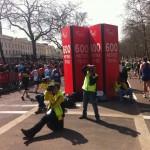 MarathonMan-LondonMarathon065