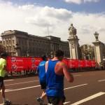 MarathonMan-LondonMarathon069