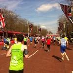 MarathonMan-LondonMarathon074