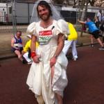 MarathonMan-LondonMarathon085