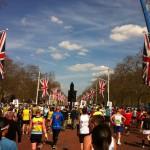 MarathonMan-LondonMarathon086