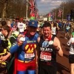 MarathonMan-LondonMarathon087