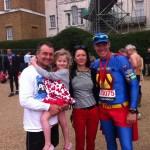 MarathonMan-LondonMarathon089