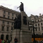 MarathonMan-LondonMarathon090