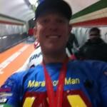 MarathonMan-LondonMarathon091