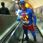 MarathonMan-LondonMarathon095